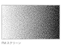 Fm1c_sample_1
